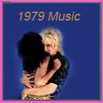 1979Music