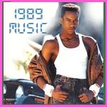 1989Music