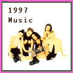 1997Music