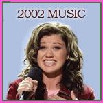 2002Music