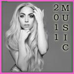2011Music